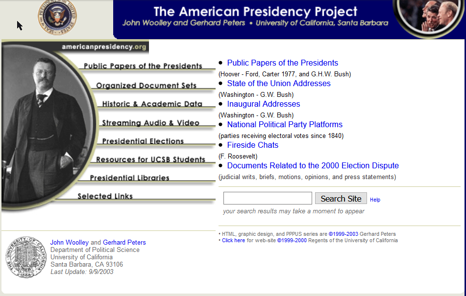 february 2004 version of app
