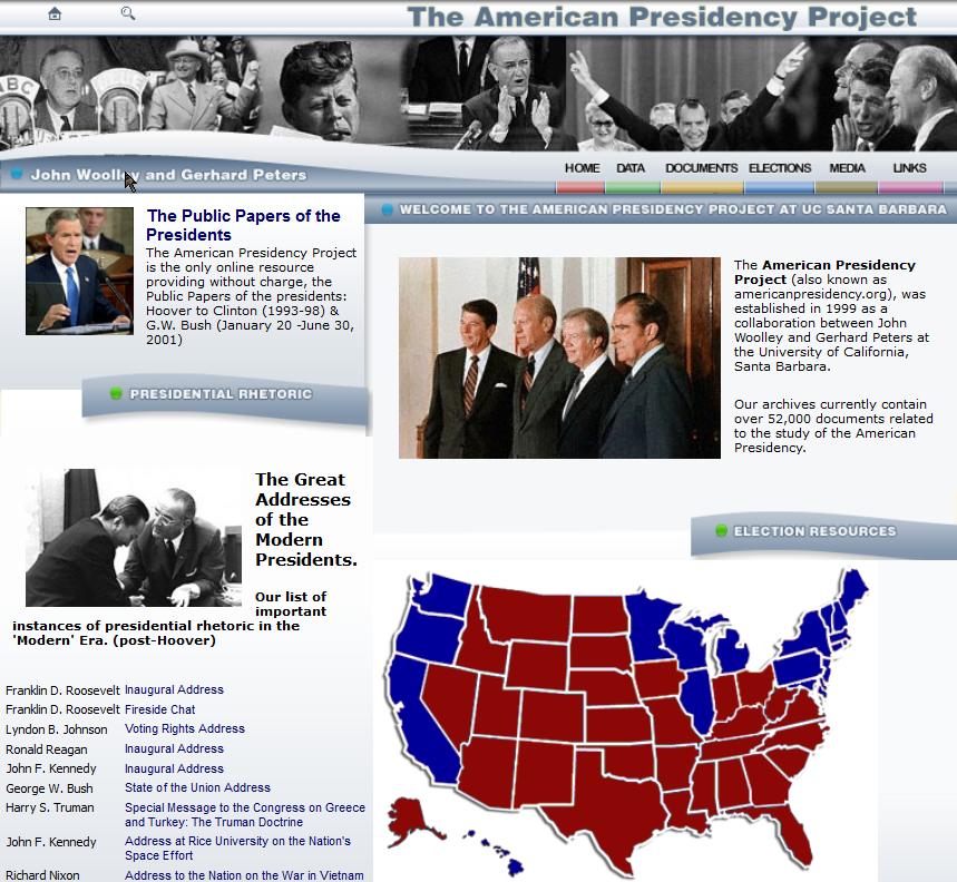 november 2004 version of app