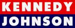 Kennedy - Johnson