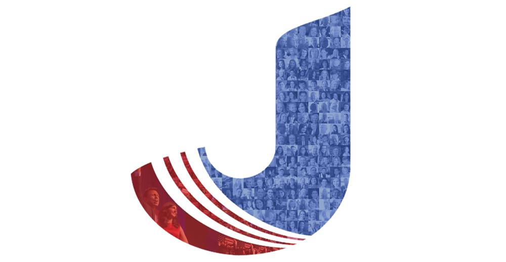 J-SOCIAL-GRAPHIC-071315-FINAL