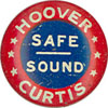 Hoover / Curtis