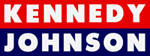 Kennedy / Johnson