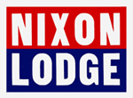 Nixon / Lodge