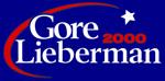 Gore / Lieberman