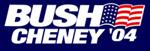 Bush / Cheney