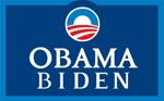 Obama / Biden