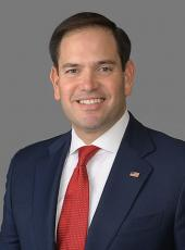 Marco Rubio photo