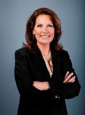 Michele Bachmann photo