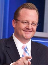 Robert Gibbs photo