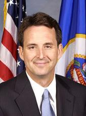 Tim Pawlenty photo